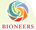 CSSC Teams with AASHE, Second Nature at Bioneers