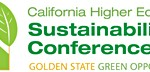2010 California Higher Education Sustainability Conference