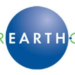 OurEarth.org Summer Internship – Application Due 5/21