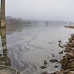 Report Unveils Greater Threat to Drinking Water from Coal Ash