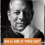 Al Gore to Deliver Keynote to 10,000 Young Environmental Leaders at Power Shift 2011