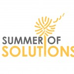 Applications Open for Summer of Solutions 2012