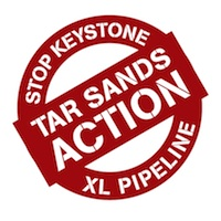 TarSands_Seal