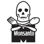 Monsanto guilty of chemical poisoning in France
