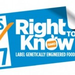 GMOs: Too Big to Fail