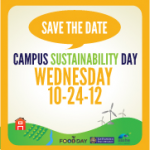 sustainability_day_2012
