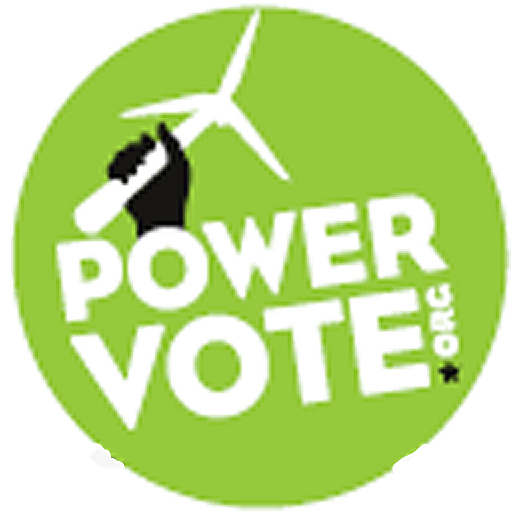 powervote-icon