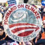 Forward on Climate&#8211;National Call and Rally Roundup!