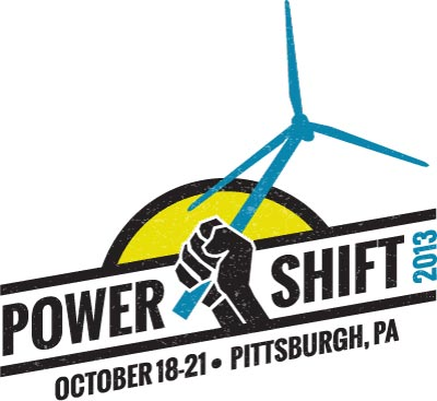 power-shift-2013
