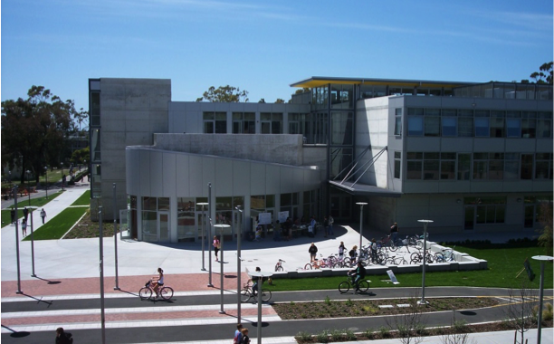 UCSB_students_LEED_featured_image